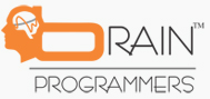 Brain Programmers Pvt. Ltd.